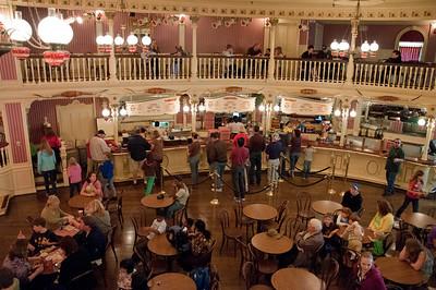 Disneyland April 2010 (6 of 35)