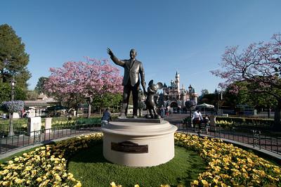 Disneyland April 2010 (1 of 72)