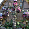 Walt Disney's Enchanted Tiki Room