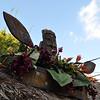 Walt Disney's Enchanted Tiki Room