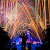 "Best Disneyland Fireworks Spots: <a href=""http://www.disneytouristblog.com/disneyland-fireworks-best-views/"">http://www.disneytouristblog.com/disneyland-fireworks-best-views/</a>"