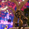 "Pinocchio statue at Disneyland. Photo taken with the Sigma 30mm f/1.4 lens. <br /> <br /> Lens review: <a href=""http://www.disneytouristblog.com/sigma-30mm-f1-4-lens-review/"">http://www.disneytouristblog.com/sigma-30mm-f1-4-lens-review/</a>"