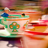 "Just looking at this photo of the Mad Tea Party might make you queasy! <br /> <br /> This was one of my ""Top 12 Photos of 2012."" See the rest:  <a href=""http://www.disneytouristblog.com/top-12-disney-photos-of-2012/"">http://www.disneytouristblog.com/top-12-disney-photos-of-2012/</a>"