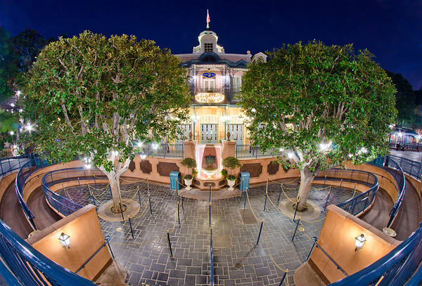 """Wouldn't it be nice if EVERY ride had no lines at Disneyland?!<br /> <br /> Pirates of the Caribbean is one of our top Disneyland attractions: <a href=""""http://www.disneytouristblog.com/disneyland-best-rides/"""">http://www.disneytouristblog.com/disneyland-best-rides/</a>"""