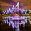"Yeah, we're in a bit of a Christmas mood...Isn't Disneyland beautiful at Christmas-time?!<br /> <br /> Would anyone be interested in a comprehensive Disneyland Christmas Guide like the one we did for Walt Disney World? <a href=""http://www.disneytouristblog.com/disney-world-christmas-ultimate-guide/"">http://www.disneytouristblog.com/disney-world-christmas-ultimate-guide/</a>"