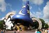 Disney's Hollywood Studios - Disney World - Mickey's Hat