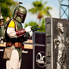 "It's almost Star Wars Weekends time! <br /> <br /> <a href=""http://www.disneytouristblog.com/star-wars-weekends-tips-photos/"">http://www.disneytouristblog.com/star-wars-weekends-tips-photos/</a>"