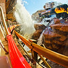 """Would you miss the Disney's Hollywood Studios Backlot Tour if it were to go """"extinct""""?"""