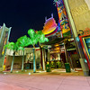 """Grauman's Chinese Theater!<br /> <br /> More on Disney's Hollywood Studios' much-needed """"remodeling"""" - <a href=""""http://www.disneytouristblog.com/hollywood-studios-expansion-sorcerer-hat/"""">http://www.disneytouristblog.com/hollywood-studios-expansion-sorcerer-hat/</a>"""