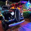 Sid's at Disney's Hollywood Studios sells authentic Hollywood memorabilia.