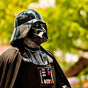"Darth Vader during Star Wars Weekends at Disney's Hollywood Studios!<br /> <br /> Star Wars Weekends tips: <a href=""http://www.disneytouristblog.com/star-wars-weekends-tips-photos/"">http://www.disneytouristblog.com/star-wars-weekends-tips-photos/</a>"