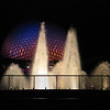 Posted: Epcot,