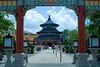 Disney World - EPCOT - Reflections of China