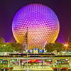"We recommend first-time visitors spend 6-8 days at Walt Disney World and add the Park Hopper option to their tickets. What do you think?<br /> <br /> Read our other trip planning tips: <a href=""http://www.disneytouristblog.com/disney-world-trip-planning-guide/"">http://www.disneytouristblog.com/disney-world-trip-planning-guide/</a>"