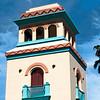 Posted: Coronado Springs Photos,