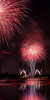Celebrate America Across the Seven Seas Lagoon