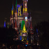 Disney : 147 galleries with 7077 photos