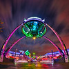 """Seize the Future with X-S...and our WDW Trip Planning Guide: <a href=""""http://www.disneytouristblog.com/disney-world-trip-planning-guide/"""">http://www.disneytouristblog.com/disney-world-trip-planning-guide/</a>"""