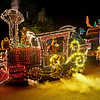 "Goofy drives a train in the Main Street Electrical Parade in the Magic Kingdom! <br /> <br /> For more MSEP photos, visit: <a href=""http://www.disneytouristblog.com/main-street-electrical-parade-disney-world-photos/"">http://www.disneytouristblog.com/main-street-electrical-parade-disney-world-photos/</a>"