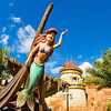 "Under the Sea ~ Voyage of the Little Mermaid is one of the MyMagic+ ready attractions at Walt Disney World. <br /> <br /> For answers to frequently asked questions about MyMagic+, read this: <a href=""http://www.disneytouristblog.com/mymagic-plus-faq/"">http://www.disneytouristblog.com/mymagic-plus-faq/</a>"