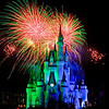 """HalloWishes fireworks during Mickey's Not So Scary Halloween Party!<br /> <br /> MNSSHP Tips: <a href=""""http://www.disneytouristblog.com/mickeys-not-so-scary-halloween-party-review-tips/"""">http://www.disneytouristblog.com/mickeys-not-so-scary-halloween-party-review-tips/</a>"""