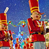 "Anyone else wishing it were Christmas-time again?<br /> <br /> Ultimate Walt Disney World Christmas Guide:  <a href=""http://www.disneytouristblog.com/disney-world-christmas-ultimate-guide/"">http://www.disneytouristblog.com/disney-world-christmas-ultimate-guide/</a>"