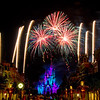 "Heading to Mickey's Not So Scary Halloween Party this year? Read our tips and party-plan for getting the most out of the event! <a href=""http://www.disneytouristblog.com/mickeys-not-so-scary-halloween-party-review-tips/"">http://www.disneytouristblog.com/mickeys-not-so-scary-halloween-party-review-tips/</a>"