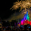 "101 Great Tips for Walt Disney World, including the best places to view and photograph fireworks! <a href=""http://www.disneytouristblog.com/101-disney-world-best-tips/"">http://www.disneytouristblog.com/101-disney-world-best-tips/</a>"