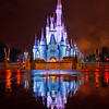 "A rainy day at Walt Disney World is better than a sunny day at home! <br /> <br /> Tips for visiting WDW on a budget: <a href=""http://www.disneytouristblog.com/disney-world-budget/"">http://www.disneytouristblog.com/disney-world-budget/</a>"