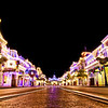 "My favorite time to take photos at Walt Disney World is Christmas. The parks are absolutely beautiful at night, and I love the ambiance! <br /> <br /> Vacation photo tips: <a href=""http://www.disneytouristblog.com/vacation-photo-tips/"">http://www.disneytouristblog.com/vacation-photo-tips/</a>"