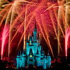 "The Wishes! fireworks at the Magic Kingdom are the perfect conclusion to a day at Walt Disney World! <br /> <br /> WDW Trip Planning Guide: <a href=""http://www.disneytouristblog.com/disney-world-trip-planning-guide/"">http://www.disneytouristblog.com/disney-world-trip-planning-guide/</a>"