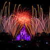 "Planning a last minute Walt Disney World trip for the awesome July 1-7 ""Limited Time Magic"" week of fireworks? Here are some great tips so you don't break the bank: <a href=""http://www.disneytouristblog.com/last-minute-disney-world-trip-planning/"">http://www.disneytouristblog.com/last-minute-disney-world-trip-planning/</a>"