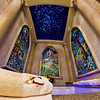 "What do you think...nicest bath tub ever???<br /> <br /> See more photos from the Cinderella Castle Suite at Walt Disney World: <a href=""http://www.disneytouristblog.com/cinderella-castle-suite-tour-photos/"">http://www.disneytouristblog.com/cinderella-castle-suite-tour-photos/</a>"