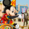 "How do you celebrate at Walt Disney World?<br /> <br /> Tips for celebrating: <a href=""http://www.disneytouristblog.com/celebrating-disney-world/"">http://www.disneytouristblog.com/celebrating-disney-world/</a>"