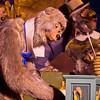 "Country Bear Jamboree has some of the best music in Walt Disney World! <br /> <br /> Read our guide to downloading background music and collecting rare Disney theme park CDs: <a href=""http://www.disneytouristblog.com/disney-theme-park-cds-music/"">http://www.disneytouristblog.com/disney-theme-park-cds-music/</a>"