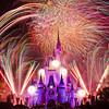 "We're giving away two free Walt Disney World 5-Day Park Hopper Tickets!<br /> <br /> Entry details: <a href=""http://www.disneytouristblog.com/weekend-update-free-ticket-contest-tokyo-fireworks/"">http://www.disneytouristblog.com/weekend-update-free-ticket-contest-tokyo-fireworks/</a>"