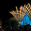 "Fireworks photography can be intimidating if you're just getting started--learn to photograph fireworks like a champ with the ""How to Photograph Fireworks"" eBook! <br /> <br /> <a href=""http://www.howtophotographfireworks.com/"">http://www.howtophotographfireworks.com/</a>"