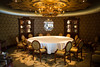 Palo's Private Dining Room - We'd be here on the 2nd sea day - Thanks Laurie!