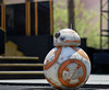 BB-8 Close Up