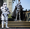 First Order Army