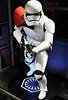 First Order Stormtrooper Life-Size Figure