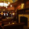 Probably Disney's best bar/lounge.