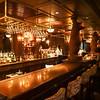 Inside The Teddy Roosevelt Lounge.