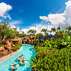 """Like if you would rather be floating down Typhoon Lagoon's Lazy River right now! <br /> <br /> Check out our NEW Typhoon Lagoon FAQ, Tips & Review: <a href=""""http://www.disneytouristblog.com/typhoon-lagoon-faq-tips-review/"""">http://www.disneytouristblog.com/typhoon-lagoon-faq-tips-review/</a>"""