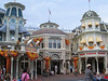 Emporium on Main Street