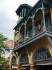 Zanzibar Trading Company