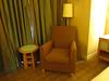 Room at Dolphin Resort