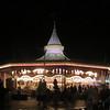 Cinderella's Carousel