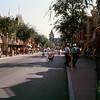 00694_s_13ajvptwq70694MainStreet