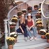 Ellen & Jim, New Orleans Square